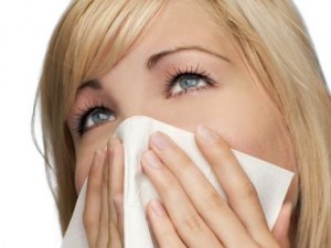 Allergia és a stressz kapcsolata