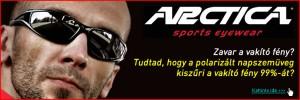 Sportnapszemüveg webáruház
