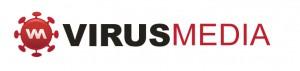 Vírus Média Keresőmarketing Ügynökség