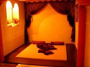 Feng Shui - a hálószoba