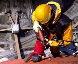 Ipari alpinizmus