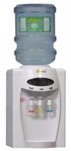 Vízadagoló berendezés
