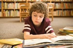 Készségfejlesztő könyvek gyerekeknek