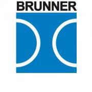 Brunner gépgyártás