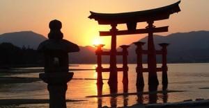 A varázslatos Japán