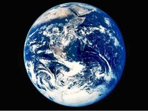 Föld energia