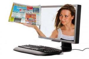 Apróhirdetés online