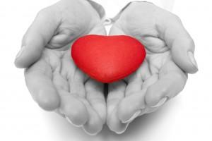 Szívbetegség ellen