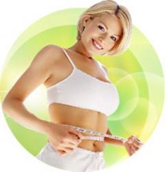Egészséges testsúly