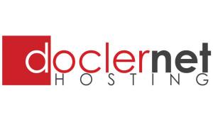 Szerver hosting - Doclernet