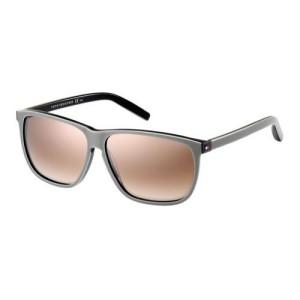 Eredeti napszemüveg