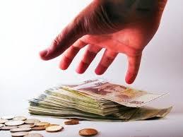Adóvisszatérítés