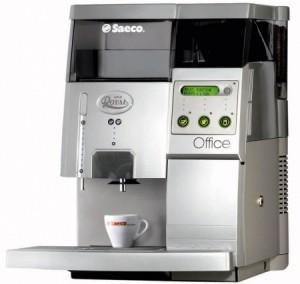 Használt kávégép