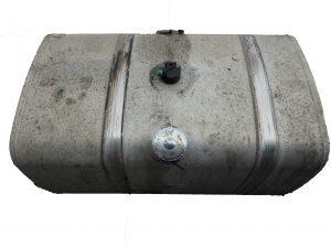 Üzemanyag tank