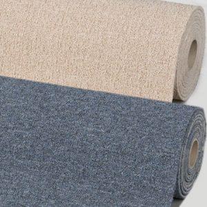 Irodai szőnyeg - Padlószőnyeg
