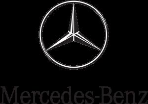Mercedes-Benz autóalkatrész
