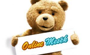 Online mesék