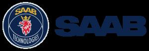 SAAB autóalkatrész