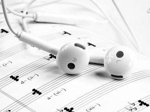 Zene hírek