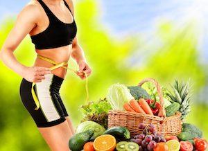 Alakformáló diéta