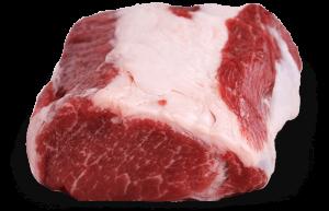 Mangalicahús