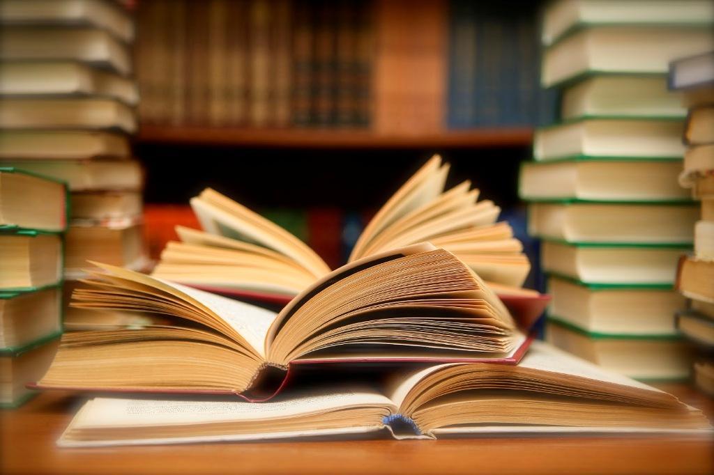 Olvasás