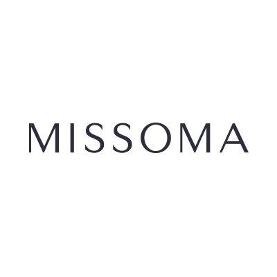 Missoma London