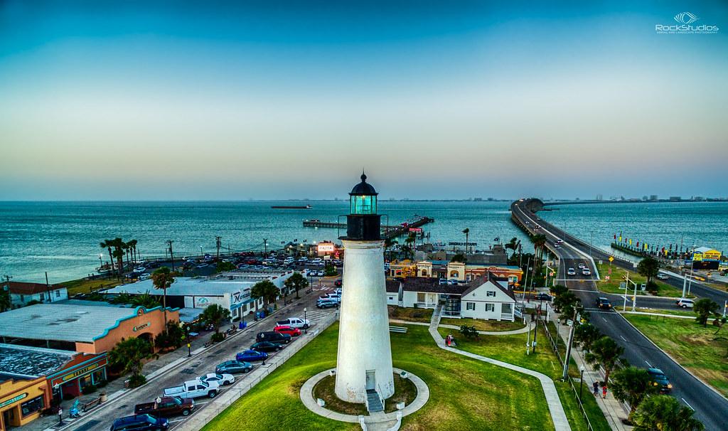 Port Isabel (Texas)