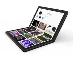 Lenovo laptop 2020
