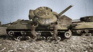 II. világháború