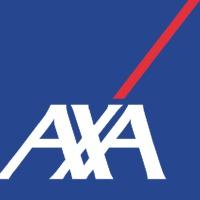Axa biztosítás