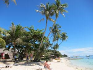 Bohol-sziget