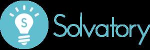 Solvatory