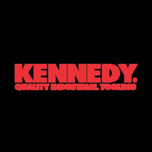 Kennedy szerszámok