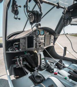 PPL pilótaképzés