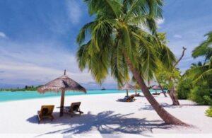 Kuba nyaralás